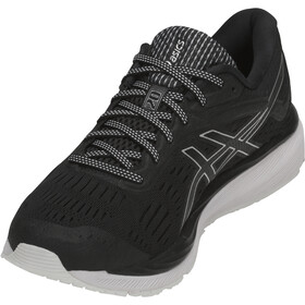 asics Gel-Cumulus 20 Shoes Men Black/White